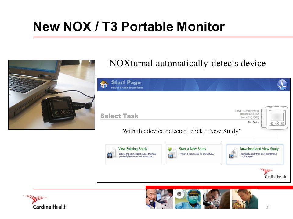 download portable nox