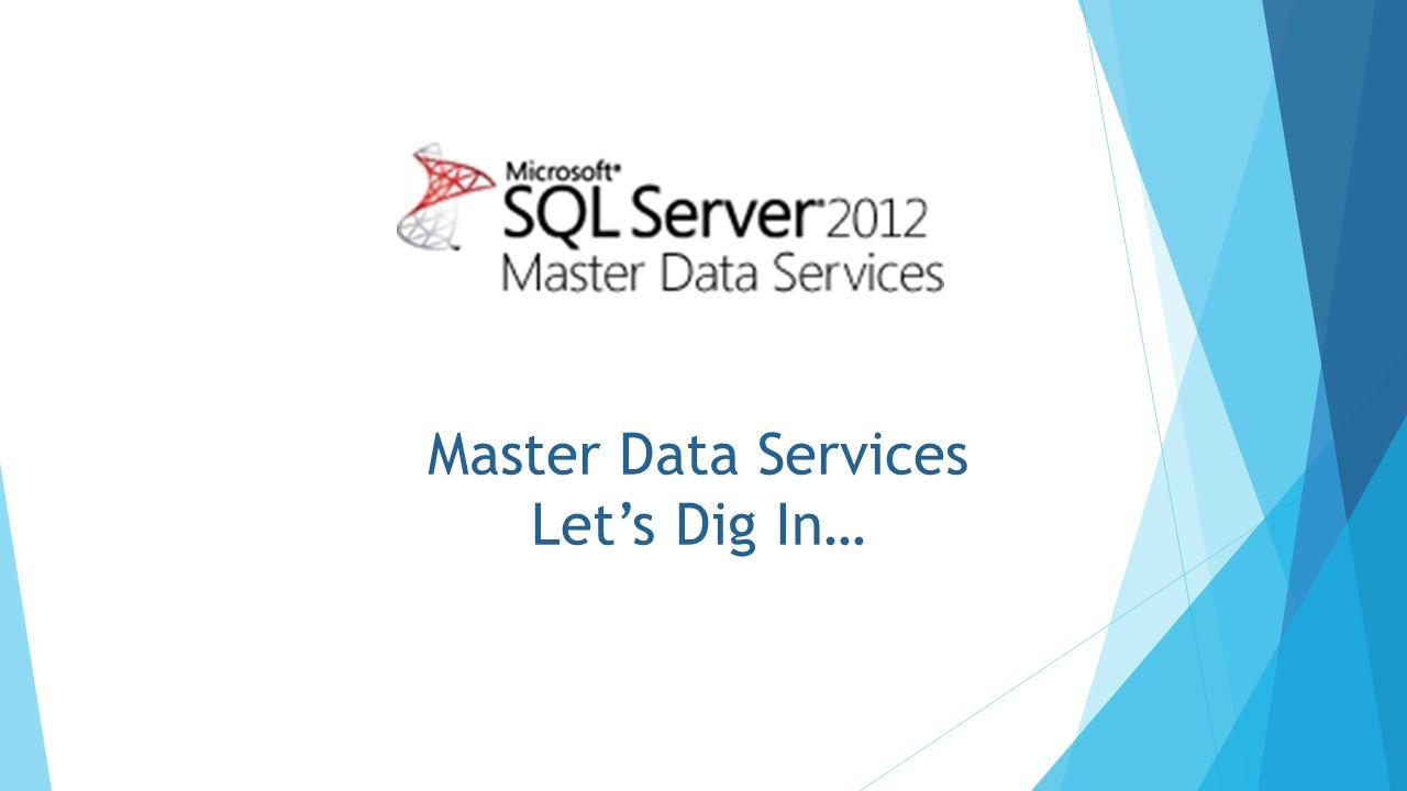 Data microsoft 2012 master sql services download server ebook