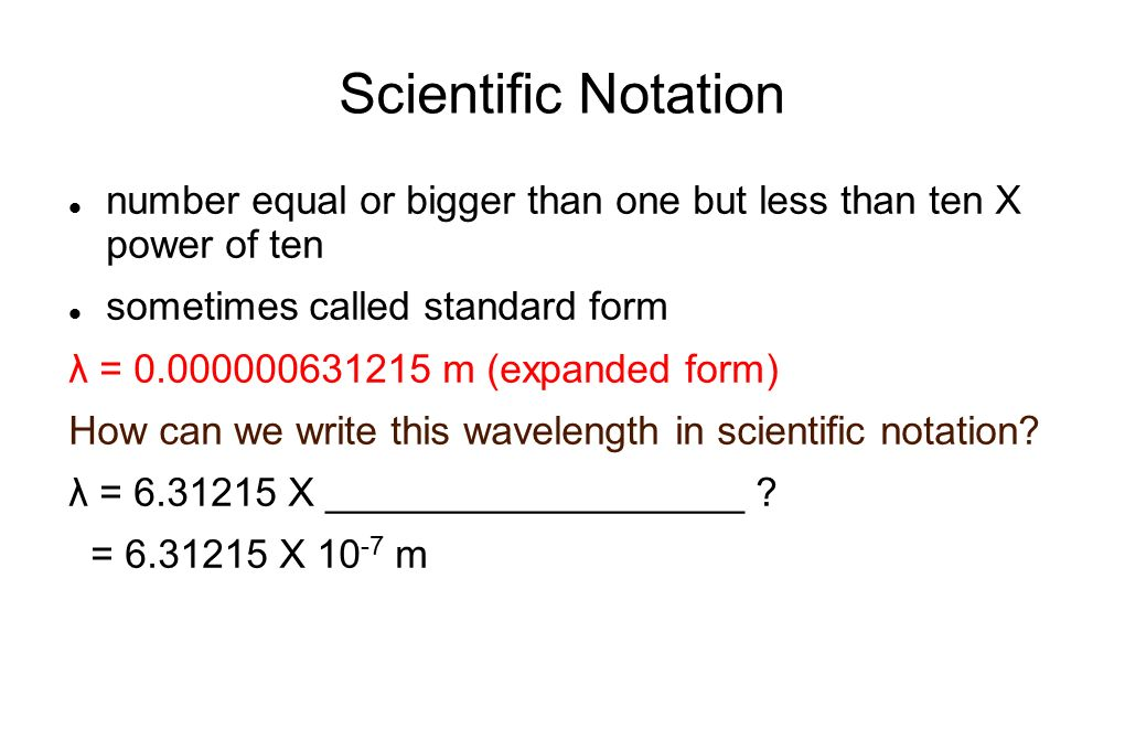 12 Physics Lesson 1 Physics Studies Fundamental Questions About Two