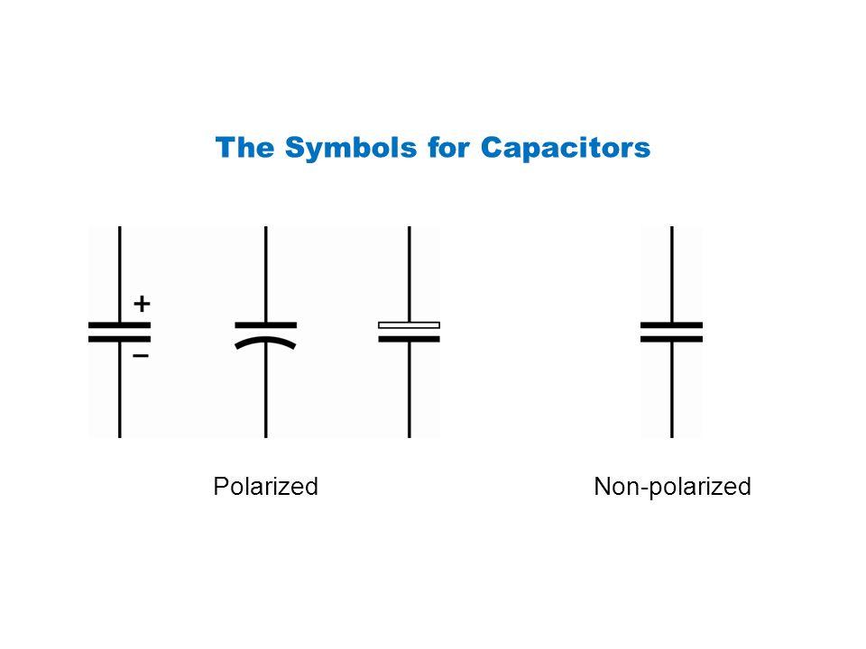 Edtechnj Eboard Stem Education Platform The Symbols Of Electric