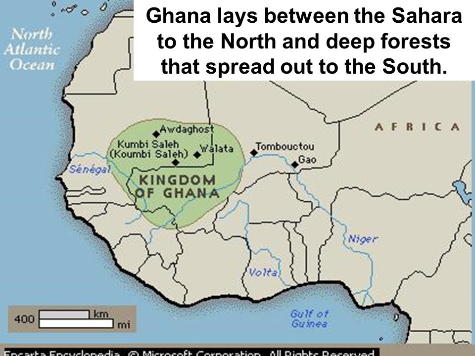Kingdom Of Ghana Africa Map on kingdom of ethiopia map, ancient ghana map, medieval ghana map, empire of ghana west africa map, classical empires in africa map,