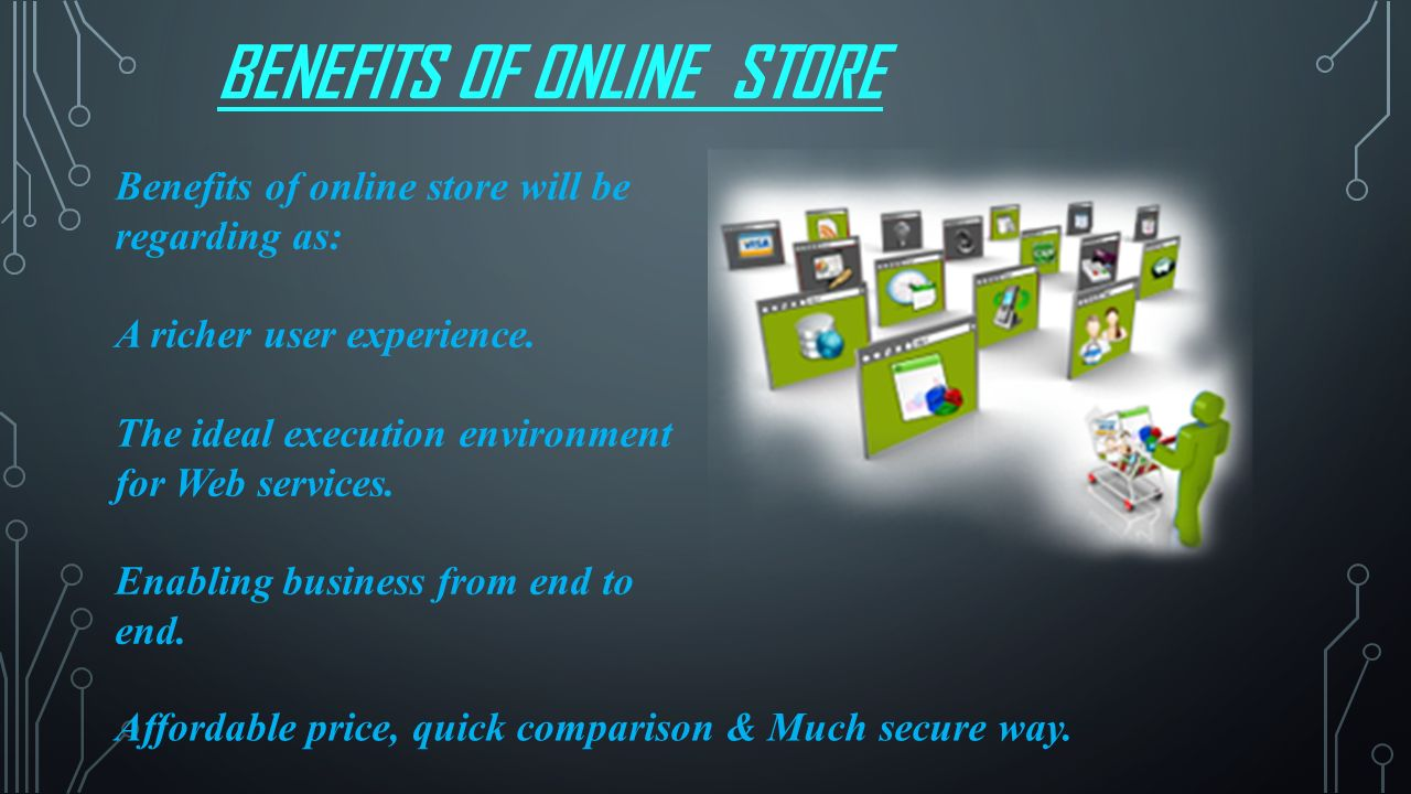 ONLINE GROCERY STORE IN CHANDIGARH In current generation, to