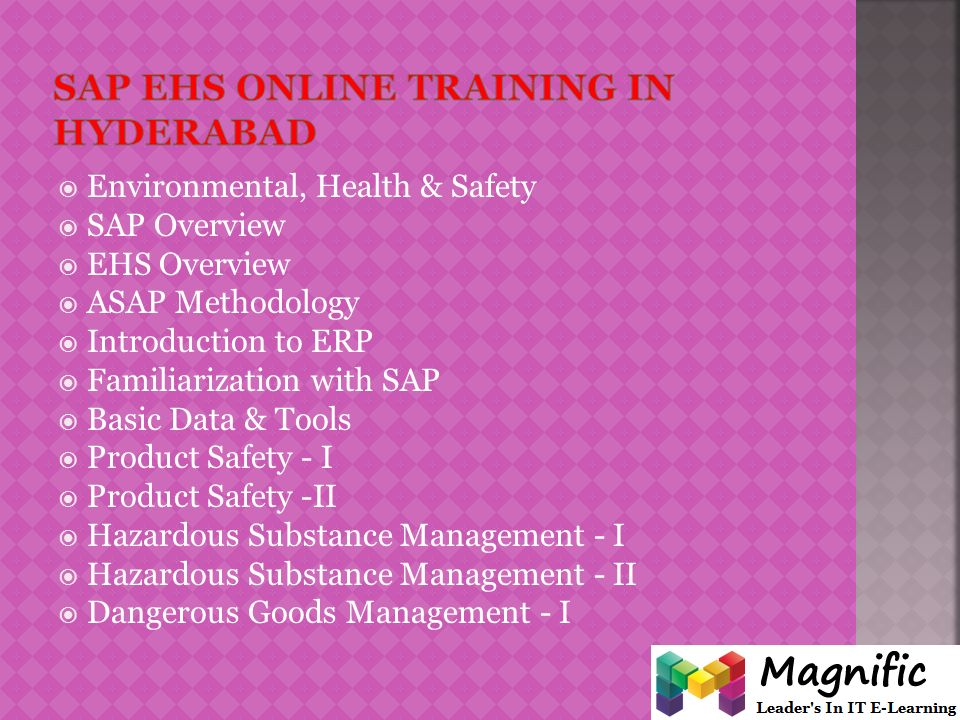 Online Classroom Corporate Training Certifications Placements