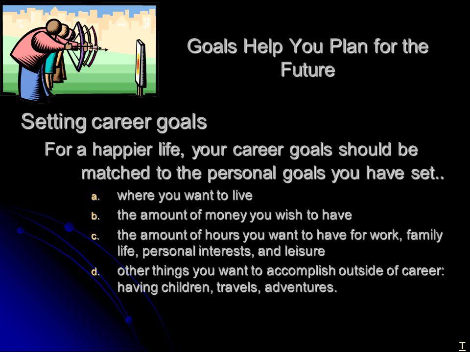 9 goals