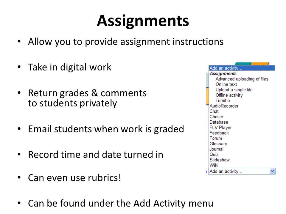 example descriptive essay person grade