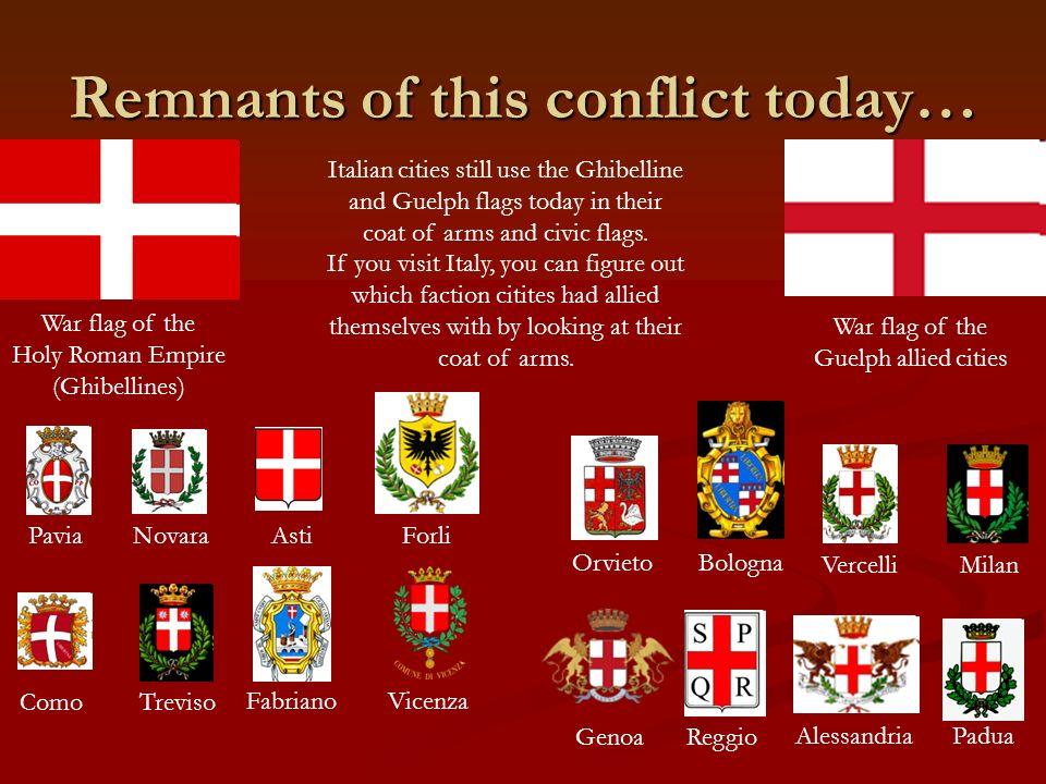 Risultati immagini per lombardy coat of arms