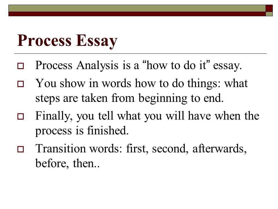 Types of essays lane 213 definition essay three steps to