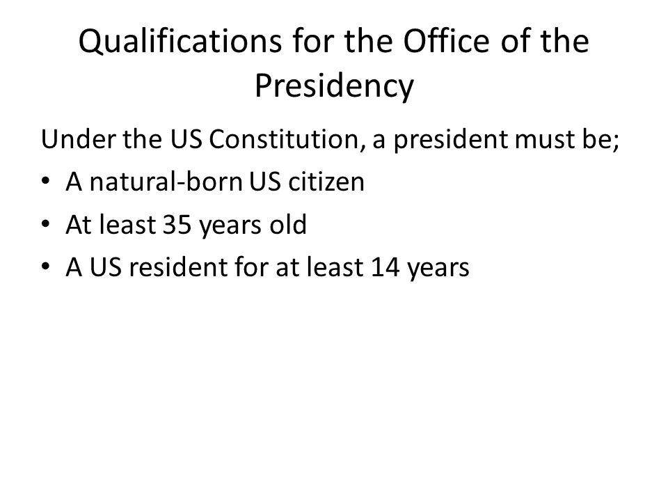Powers Of The President Useful Items List Of Presidents Including Party And Dates List Of Vice Presidents Including Part And Dates Brief Profiles Ppt Download