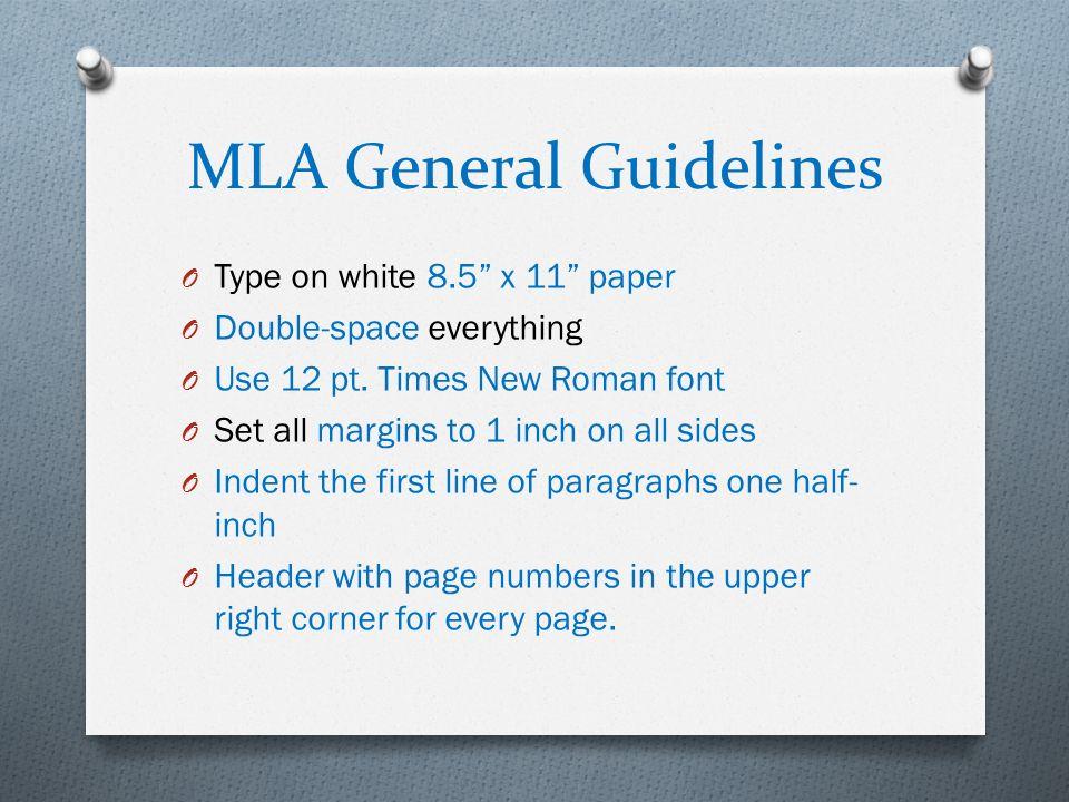 english essay story writing book pdf