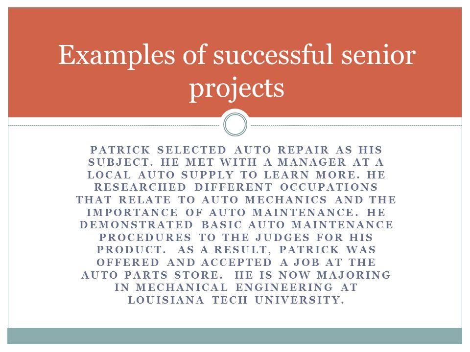 Science homework help | sparta public library senior project essay.