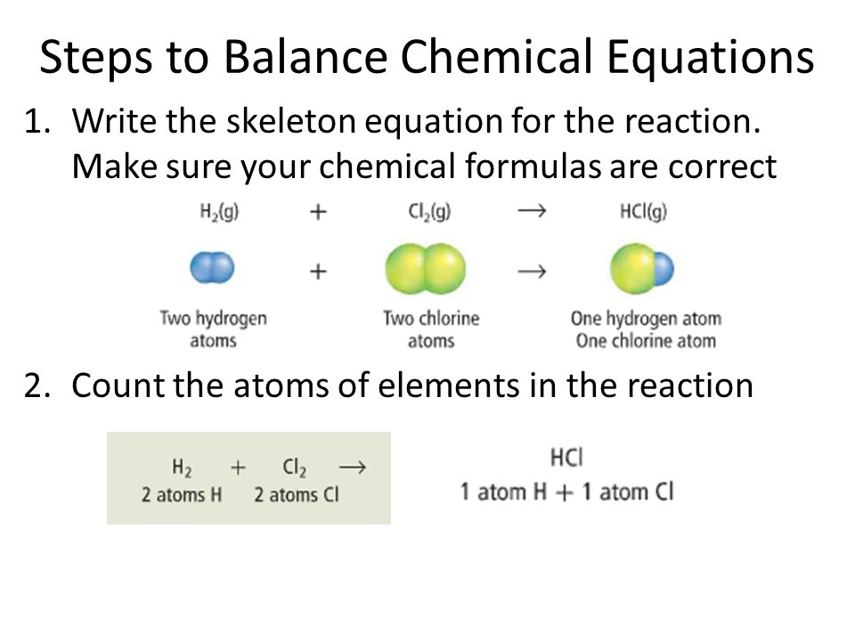 Pod Write The Chemical Equations For The Following 1hydrogen Gas