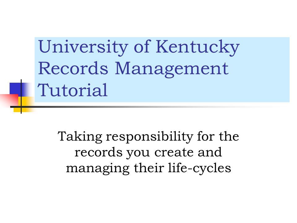 Hospital records management system #25986638628 – records.