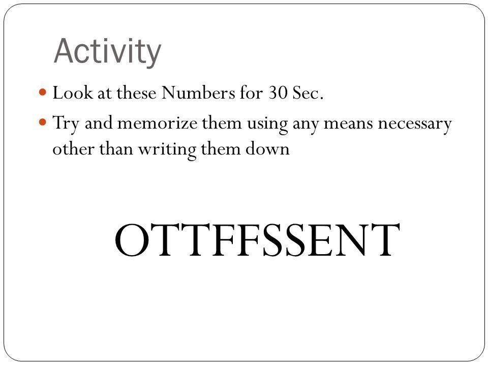 Ottffssent