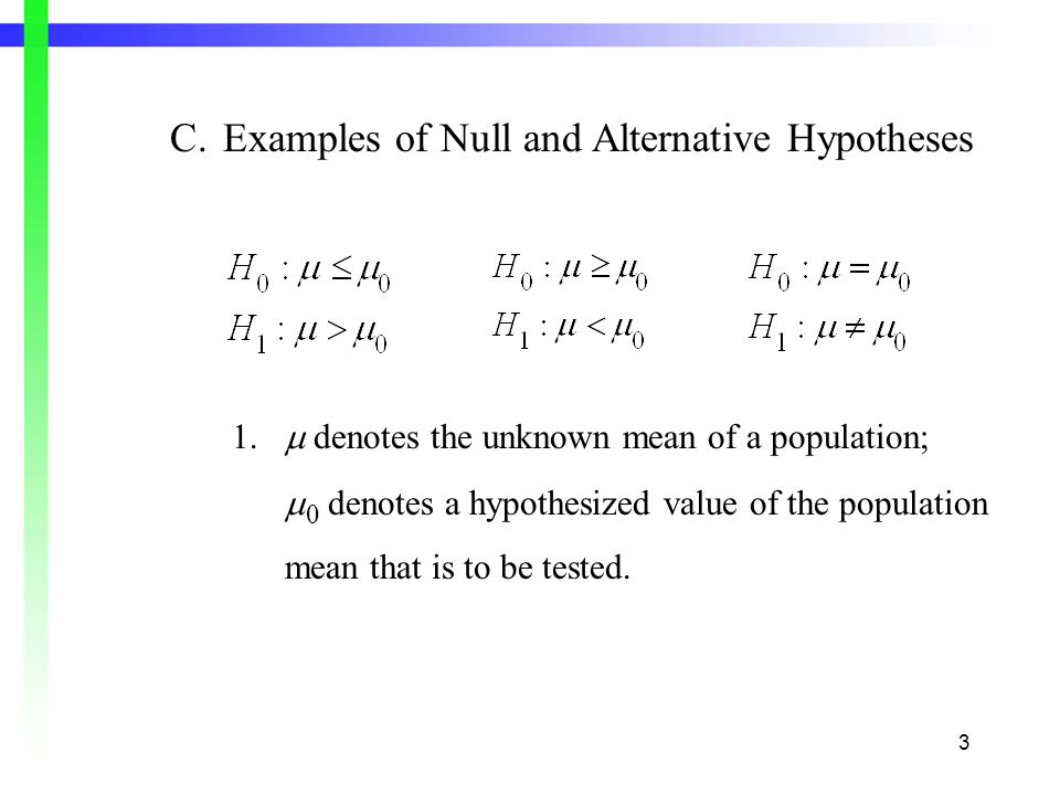 statistical inference definition and example