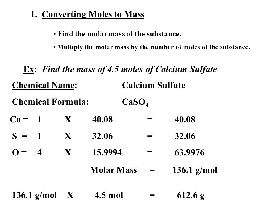 molarity and percent solution lab Molar solutions are the most useful in chemical reaction calculations because they directly relate the moles of solute to the volume of solution formula the formula for molarity (m) is: moles of solute / 1 liter of solution or gram-molecular masses of solute / 1 liter of solution.