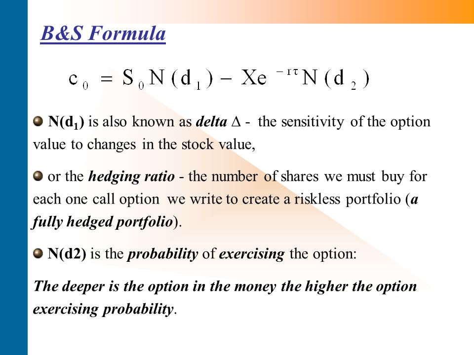 probability exercise Exercise probability thread starter kimi12345 start date may 14, 2013 i would need some help with a probability exercise i am sure you can help me so here it is.