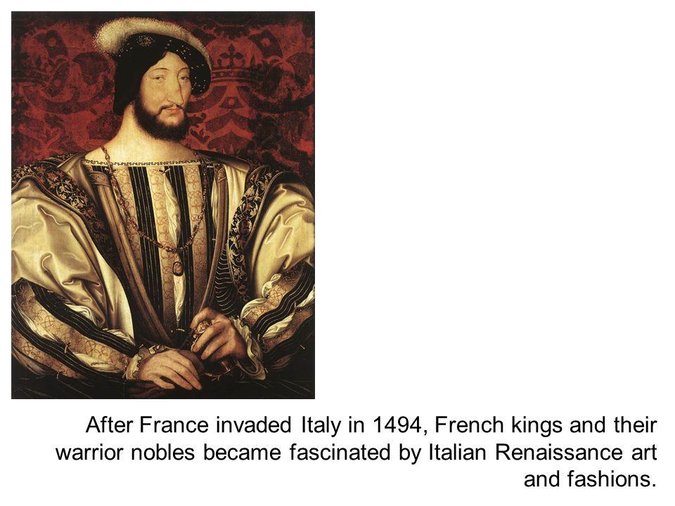 The Renaissance Defined Renaissance means rebirth  The term