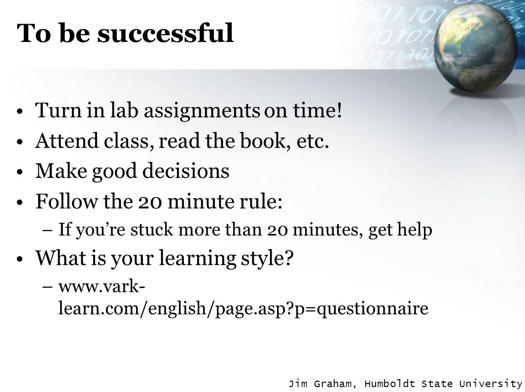 Muet Essay  Words Essay Muet Essay  Words Essay  Write My Business Plan For Me Uk also Apa Format Essay Example Paper  How To Write A Thesis Sentence For An Essay