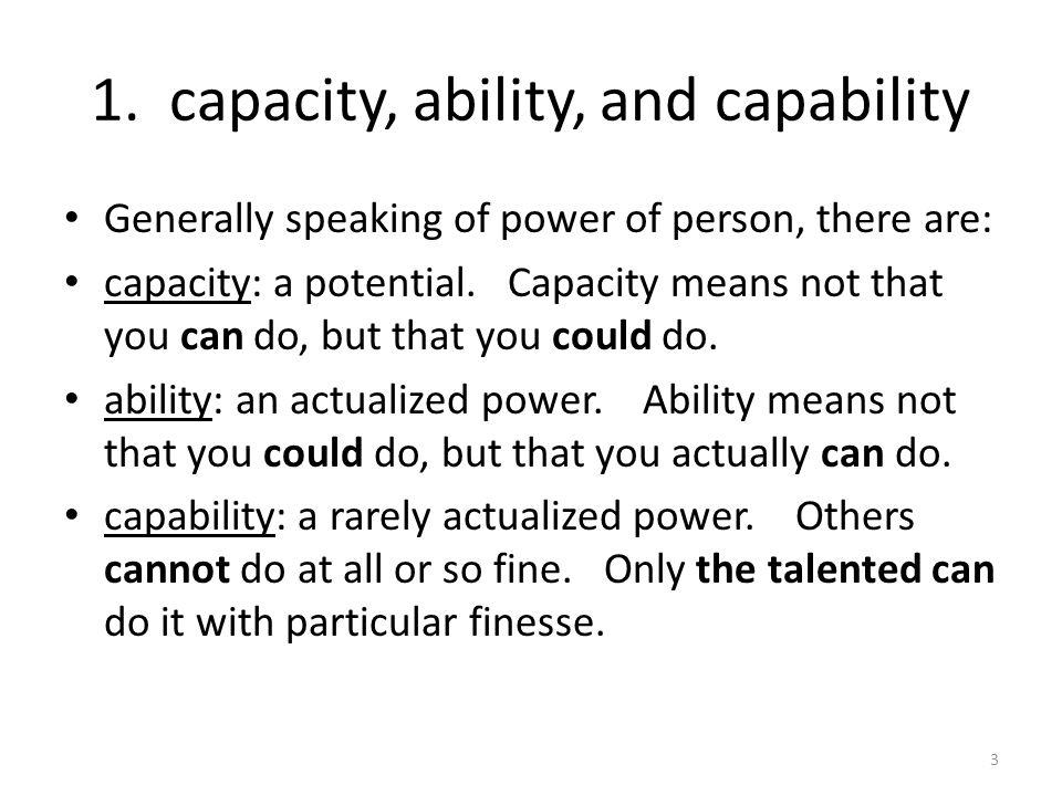 Which Has Innovative Capacity At His Disposal A Corporate Or A Partnership Kyushu Univ Jun Saito Rev Ppt Download