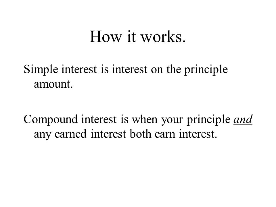 New Simple And  pound Interest Worksheet Answers   Home likewise pound Interest Math Worksheet   antihrap in addition How To Do Interest Problems Math Simple Interest Worksheet 5 likewise  in addition  in addition Math Worksheets Simple And  pound Interest   Download Them And Try in addition  likewise Free math worksheets simple interest also  likewise  additionally Cursive Writing Worksheets   Prinl Formula  pound Interest furthermore Simple and  pound Interest Worksheet moreover  likewise Quiz   Worksheet    pound Interest   Study additionally Simple And  pound Interest Worksheets Math  pound Interest also Simple And  pound Interest Worksheet Answers   Lobo Black. on simple and compound interest worksheet