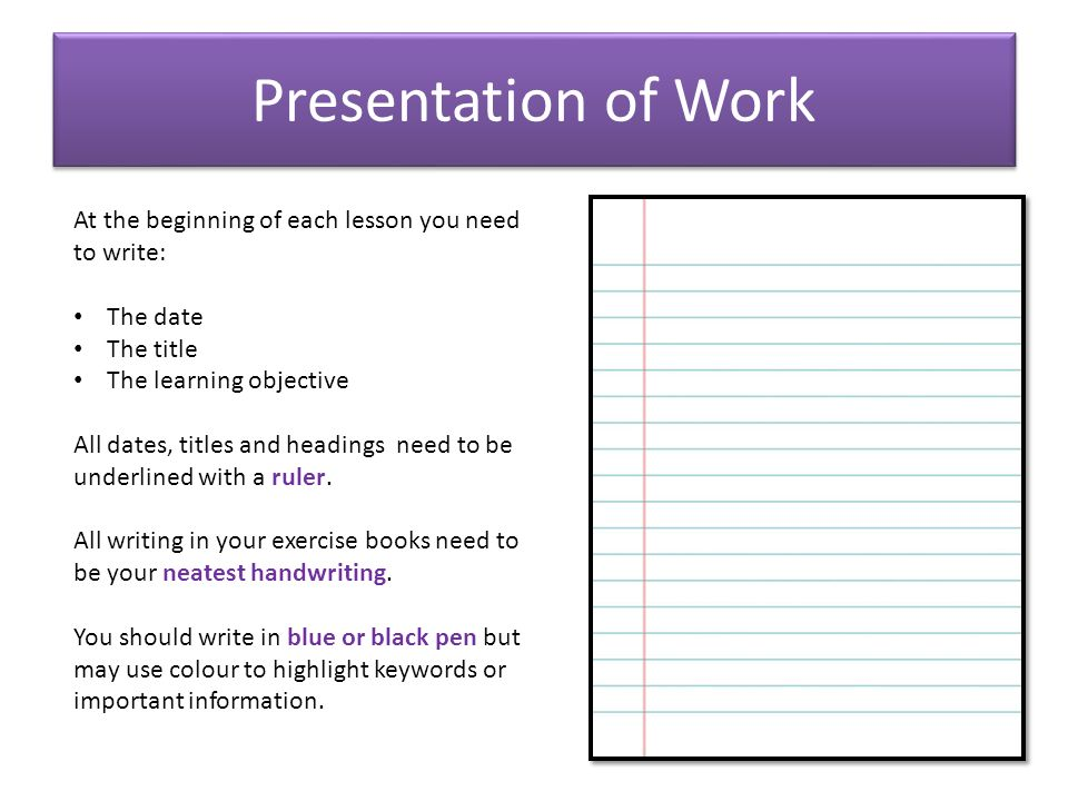 Welcome to GCSE RE!!!  Minimum Standards in RE Presentation