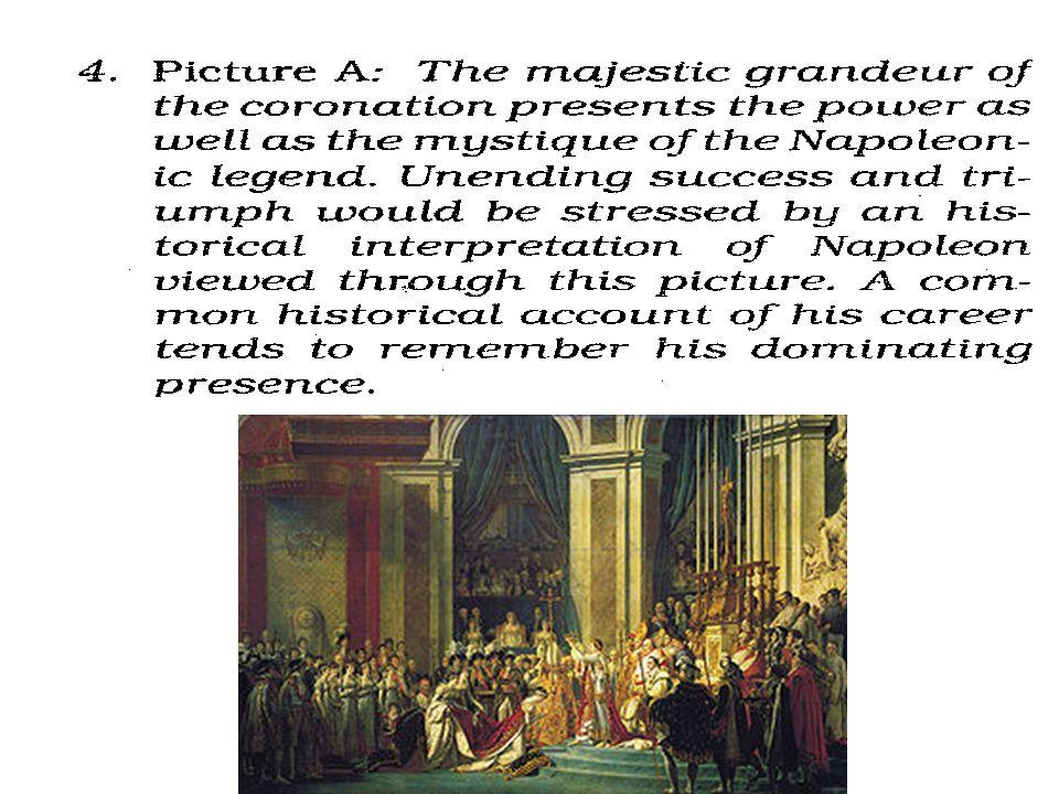Napoleon giant of midget