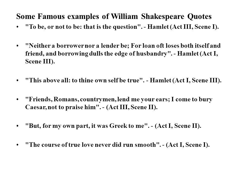 William Shakespeare Life Of Shakespeare Born April 23 1564 In