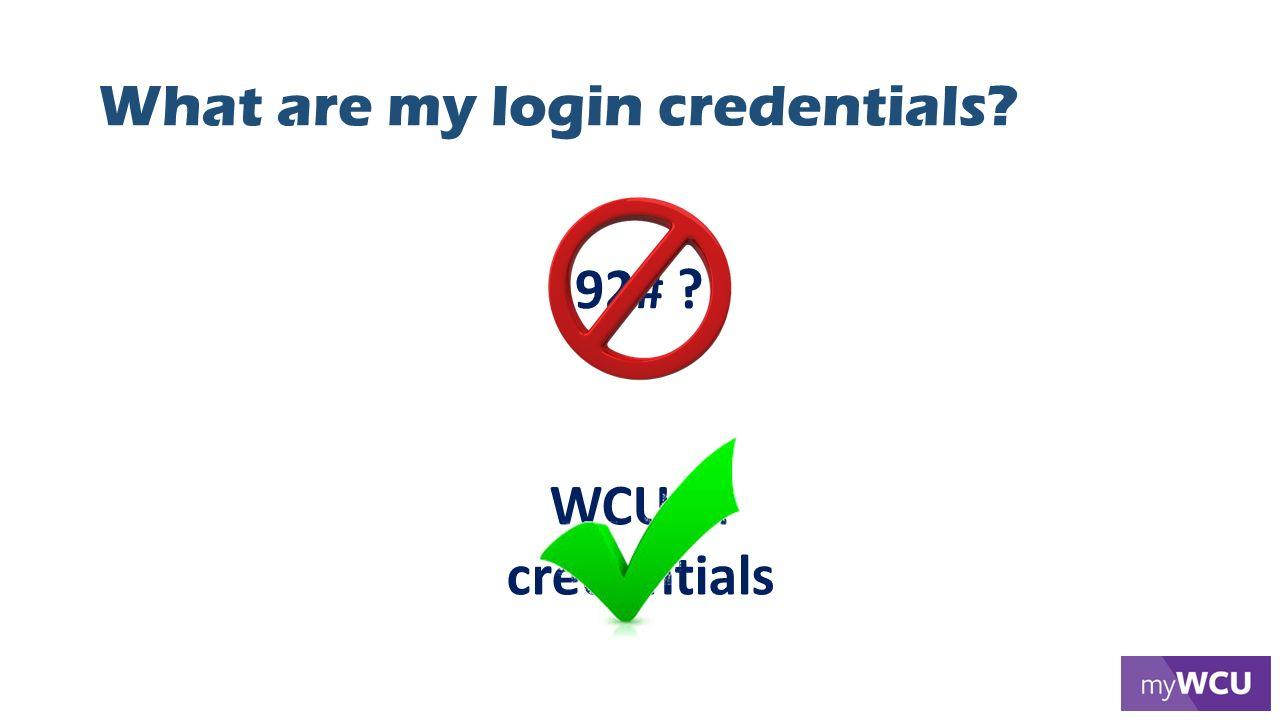 Wcu Portal Www Tollebild Com