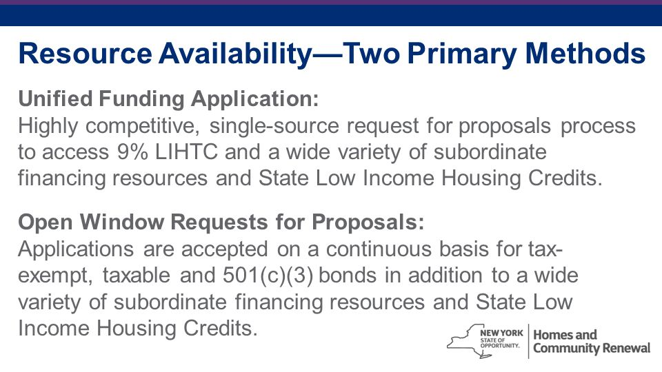 Multifamily Programs Overview SHNNY June 2, ppt download
