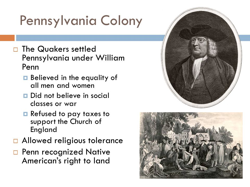 differences between virginia colony and pennsylvania colony economicly and socialy [tags: living, slave, colony, crops  such as virginia were based on a plantation economy  a clearer insight to the differences between north.