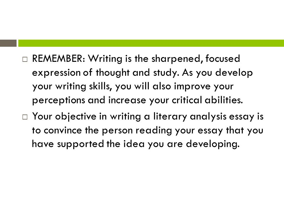 Essay About Good Health   Good High School Essays also Business Ethics Essays Literary Essays  The Purpose Of A Literary Analysis Essay Is To  Essay On My School In English
