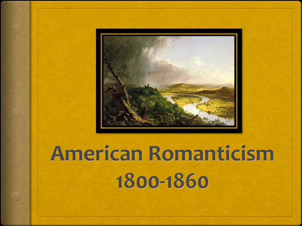 Epiphany Essay  American Romanticism A Study Of American Writing And Ideas From   Final Essay  Objective By Completing Unit Portfolio Which  Includes A Revised  Essay Connectives also Nanotechnology Essay American Romanticism A Study Of American Writing And Ideas From  Unforgettable Moment Essay