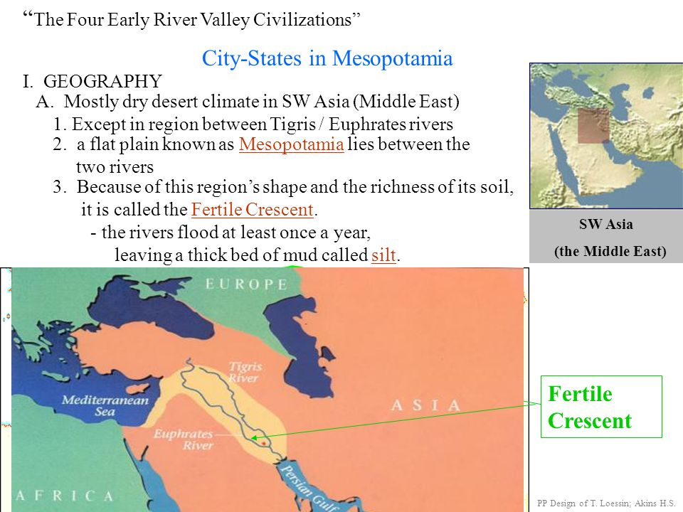 2 early river valley civilizations First river valley civilizations in a strategy guide format nile river civilization, indus river civilization, yellow river civilization, tigris-euphrates river.