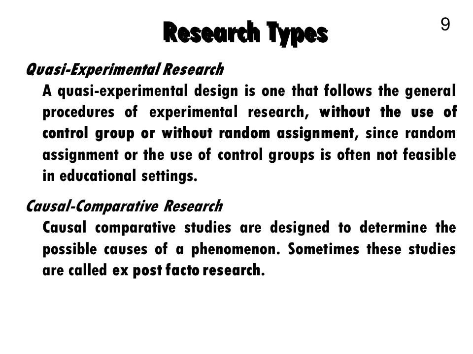 this experiment is designed essay Design is generally based on a social constructivism perspective research problems become research questions based on prior research experience sample sizes can be as small as one.