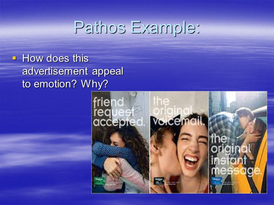 A Lesson On Rhetorical Devices Ethos Pathos Logos English 10
