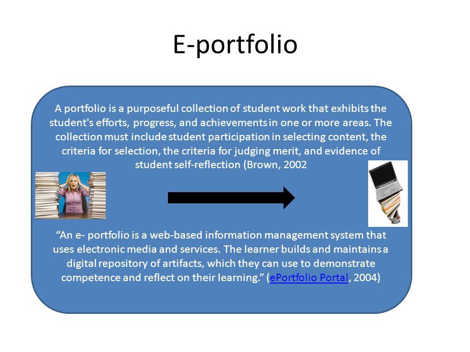 Story Board for Multimedia Presentation Sandra C. Johnson Educ ...