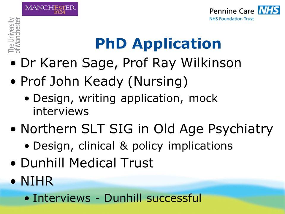 Jackie Kindell PhD Semantic dementia ( )  - ppt download