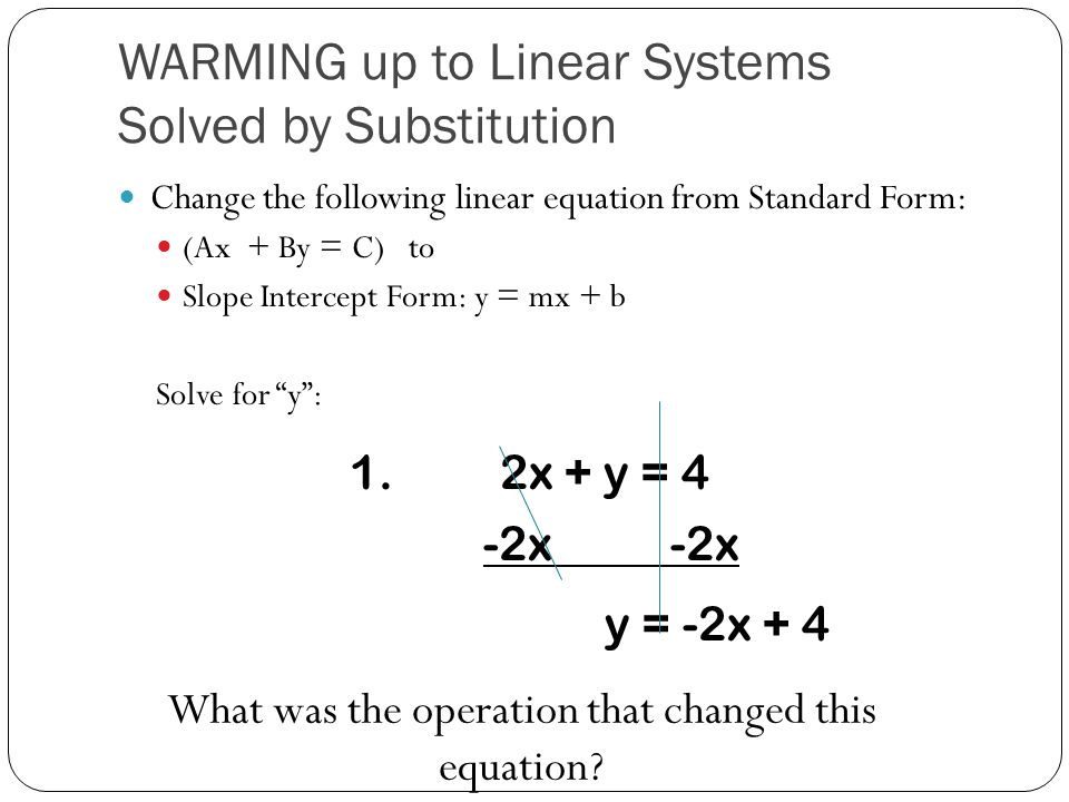 Ca Standard Algebra I 90 True Collaboration Means That The Final