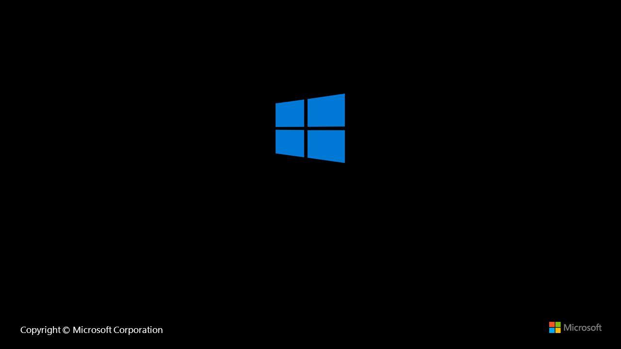 Windows xp microsoft windows xpwindows xp windows xp metro redesign 3 f2 toneelgroepblik Choice Image