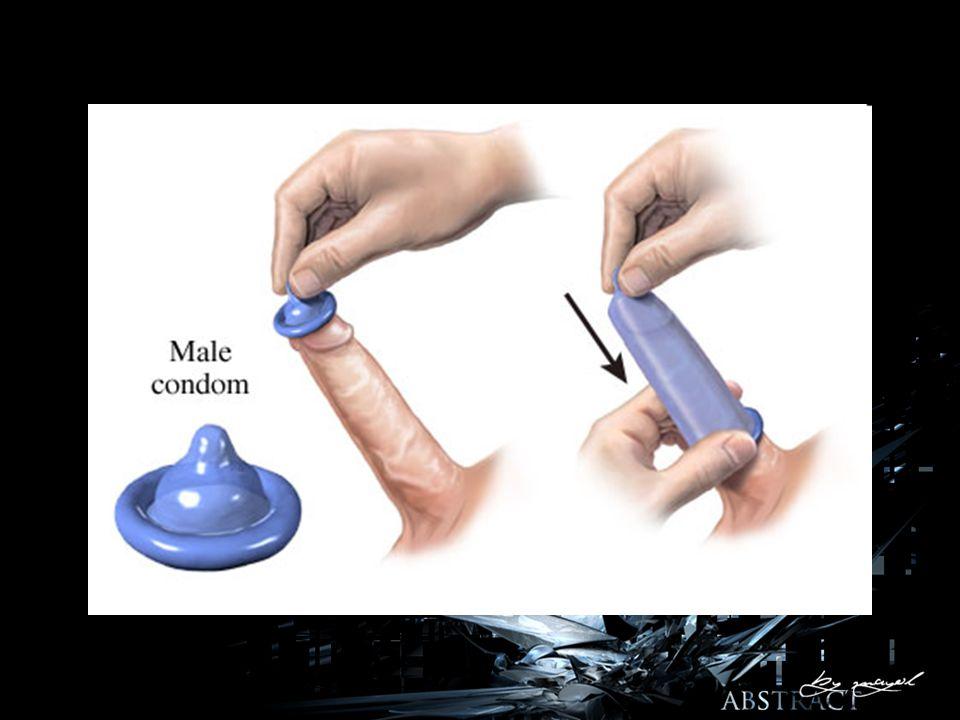 фото куда надевать презерватив руки гладили прелестную