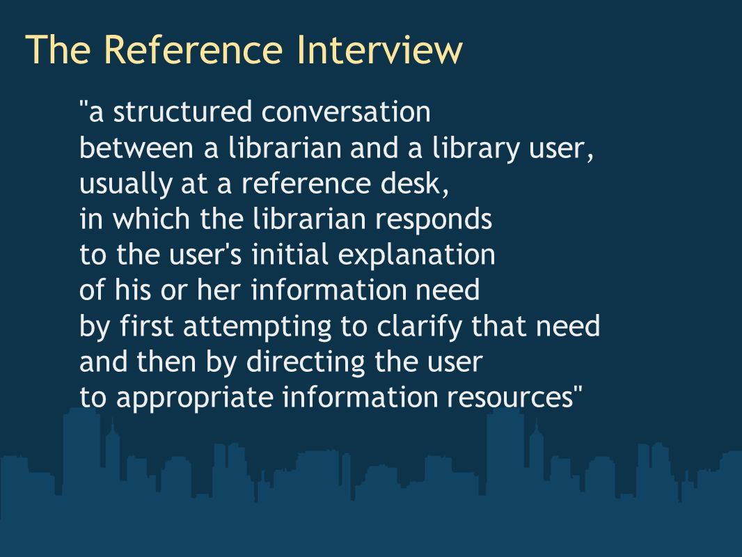 Reference Retooled How Google Tools Strengthen and Streamline ...