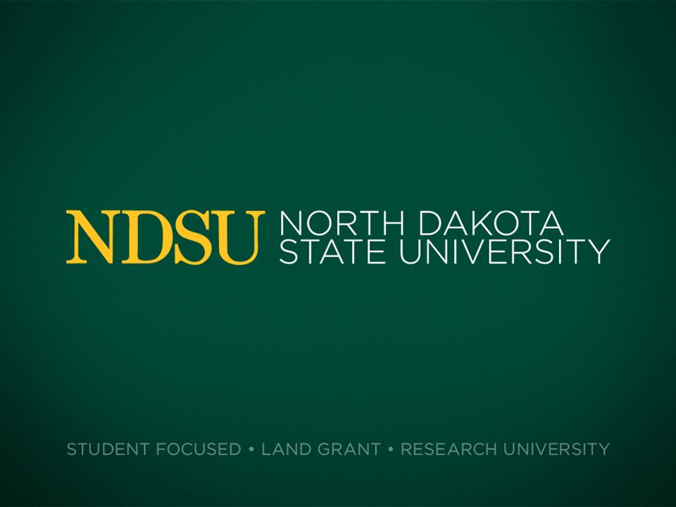 ndsu visual arts scholarship application please read this page