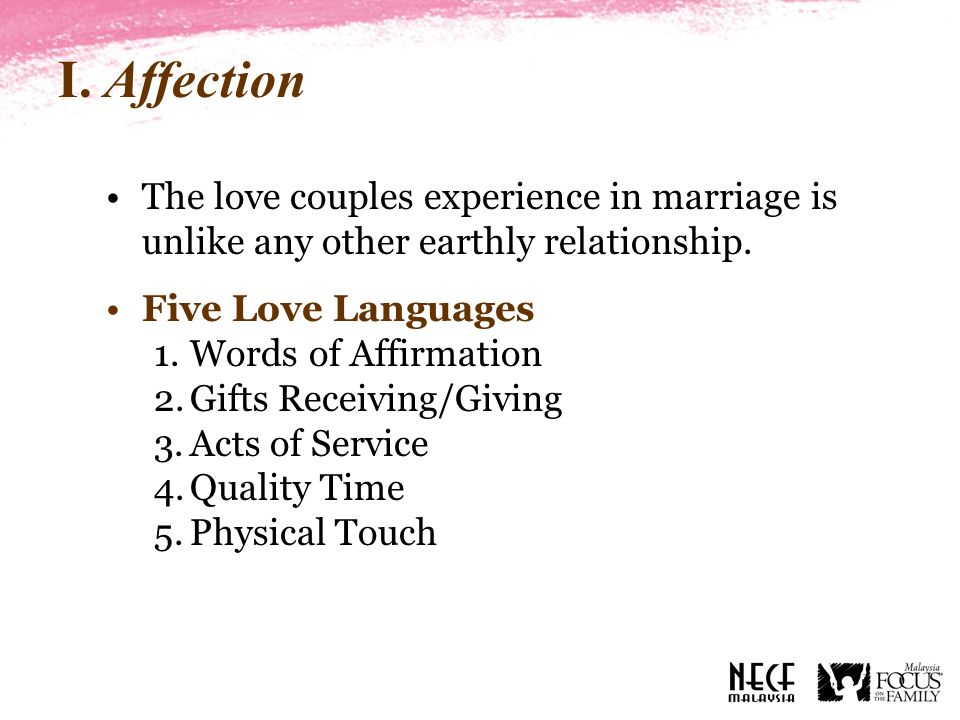 Marriage Week International Sermon Outline ppt download