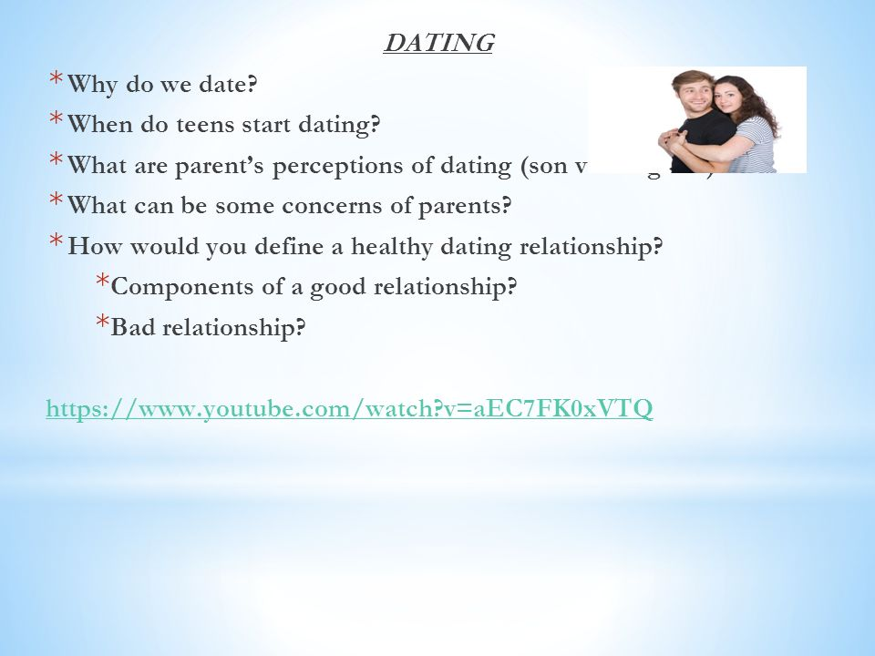 what does the term we are dating mean reddit dating social anxiety