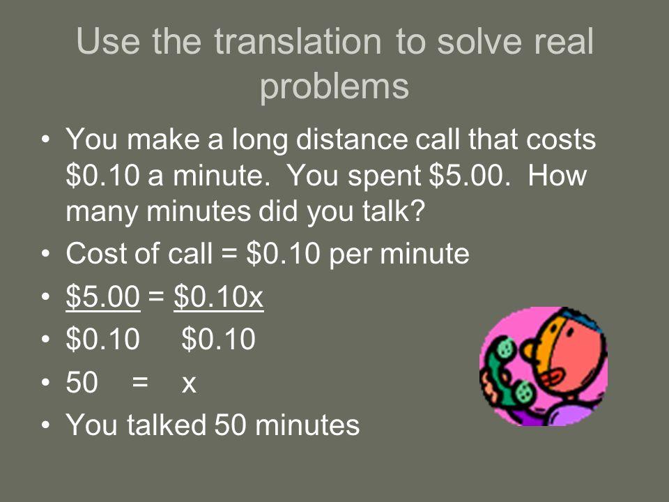 how many words do i speak per minute