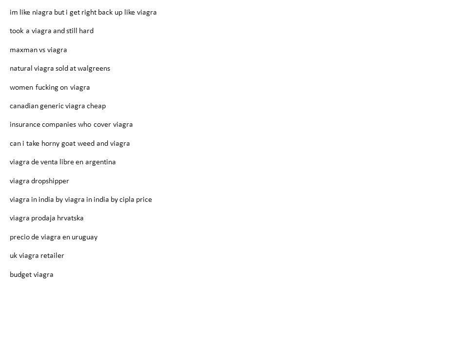 Norvasc cialis batein ye kabhi na lyrics female version of viagra