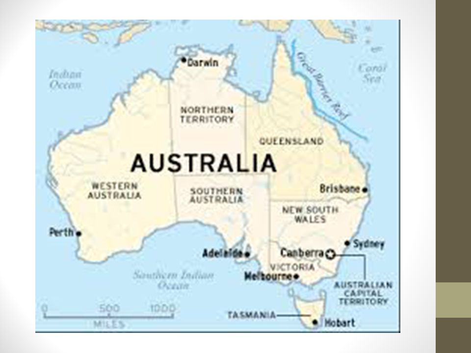 Map Of Australia 1770.Discovery August 1770 Captain James Cook Discovers And Claims