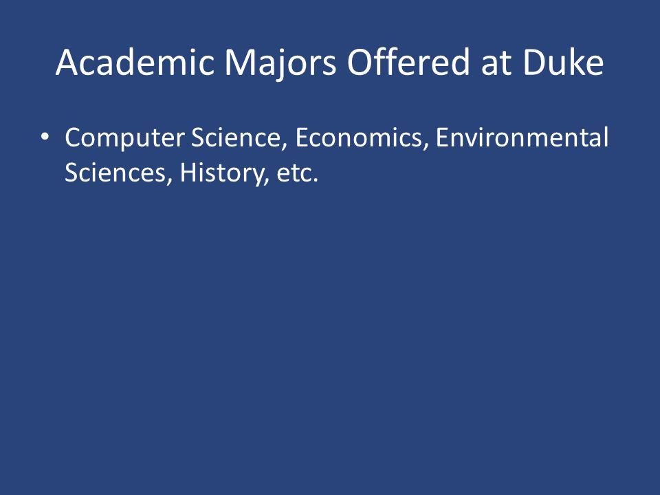 Duke University Click here Click here to visit the Duke