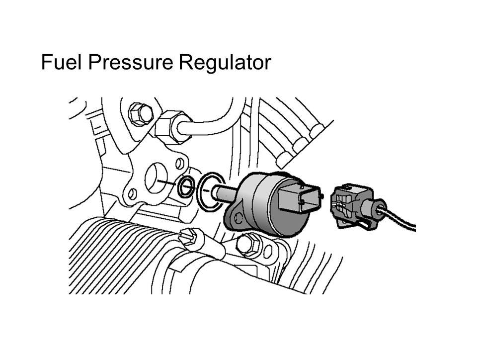 Diesel Engine Management Systems Steve Baker Diesel Engine