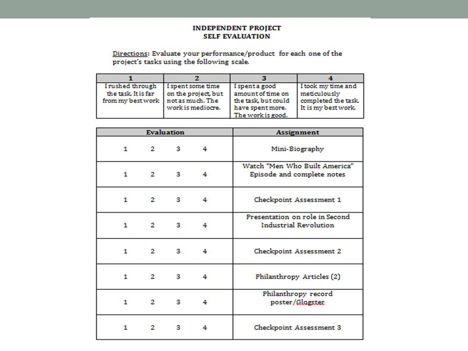 Example Of An English Essay Argument On Argumentative Essay Questions Pdf Narrative Essay Topics For High School Students also Persuasive Essay Topics High School Essay On Hunting Animals World High School Entrance Essay Examples